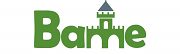 Banne Scooter Logo